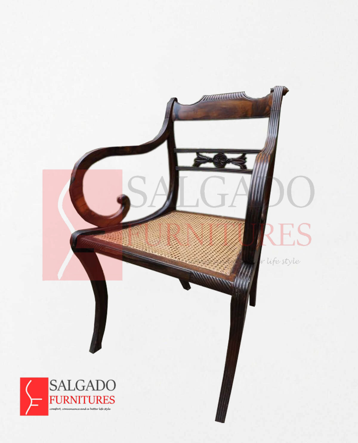 srilanka-arm-chair