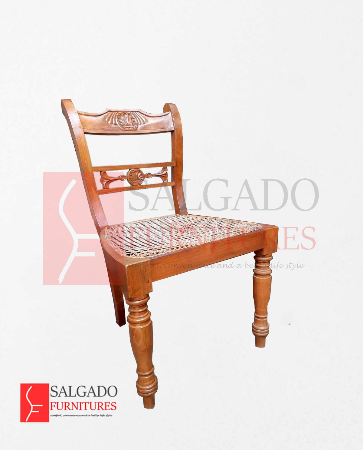 antique-dining-chair
