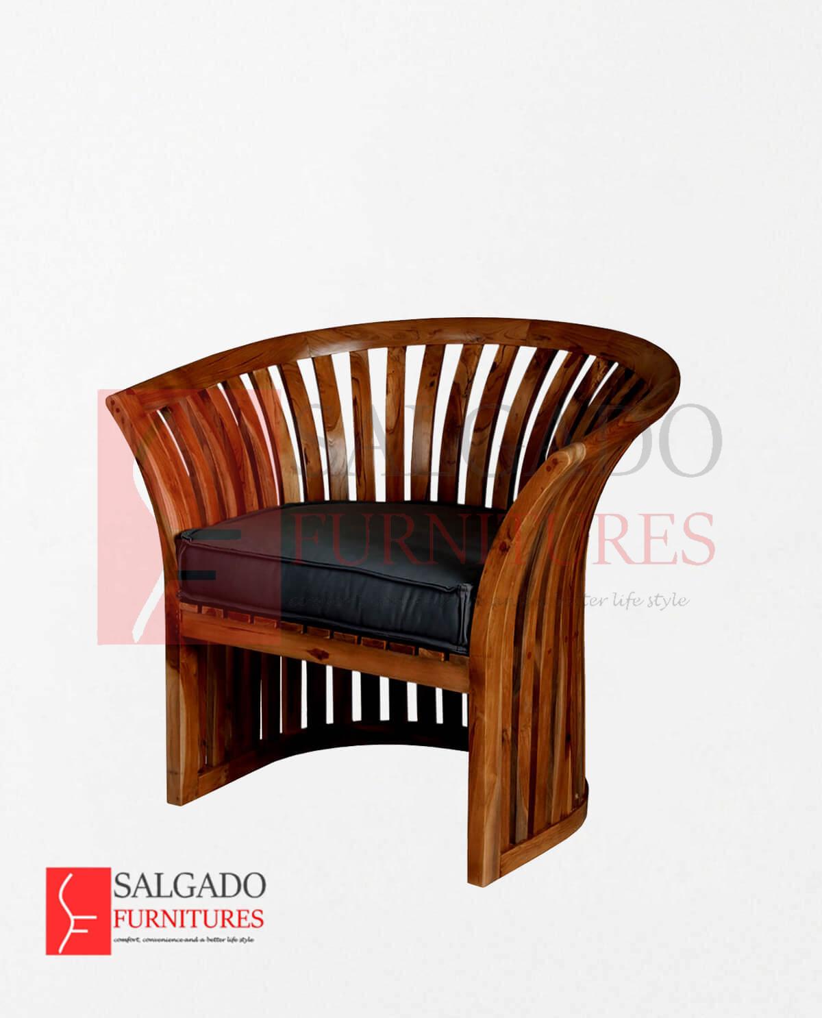 cushion-varandha-chair