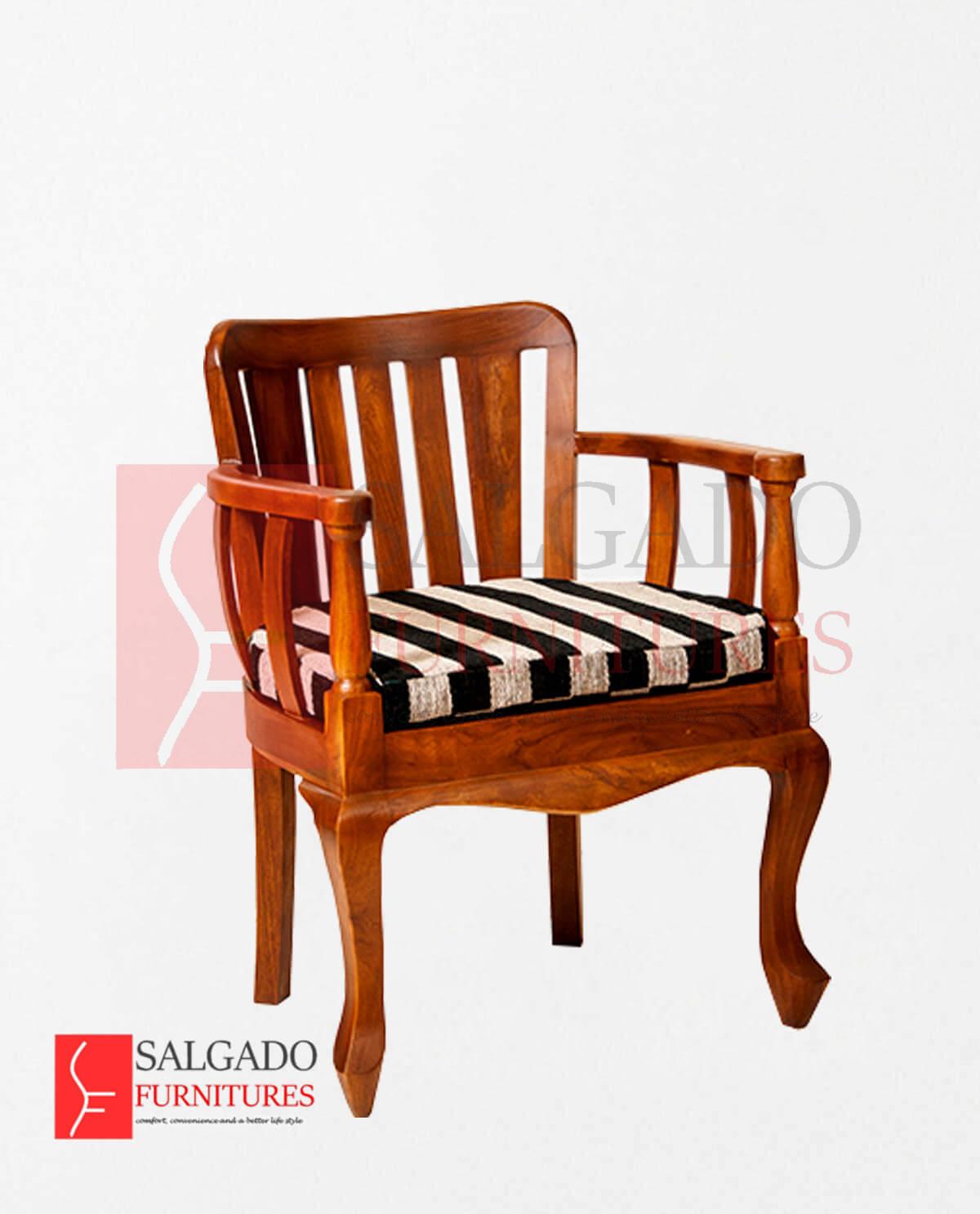 famous-varandha-chair