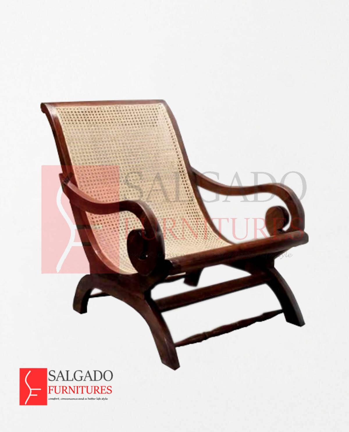 outdoor-varandha-chair