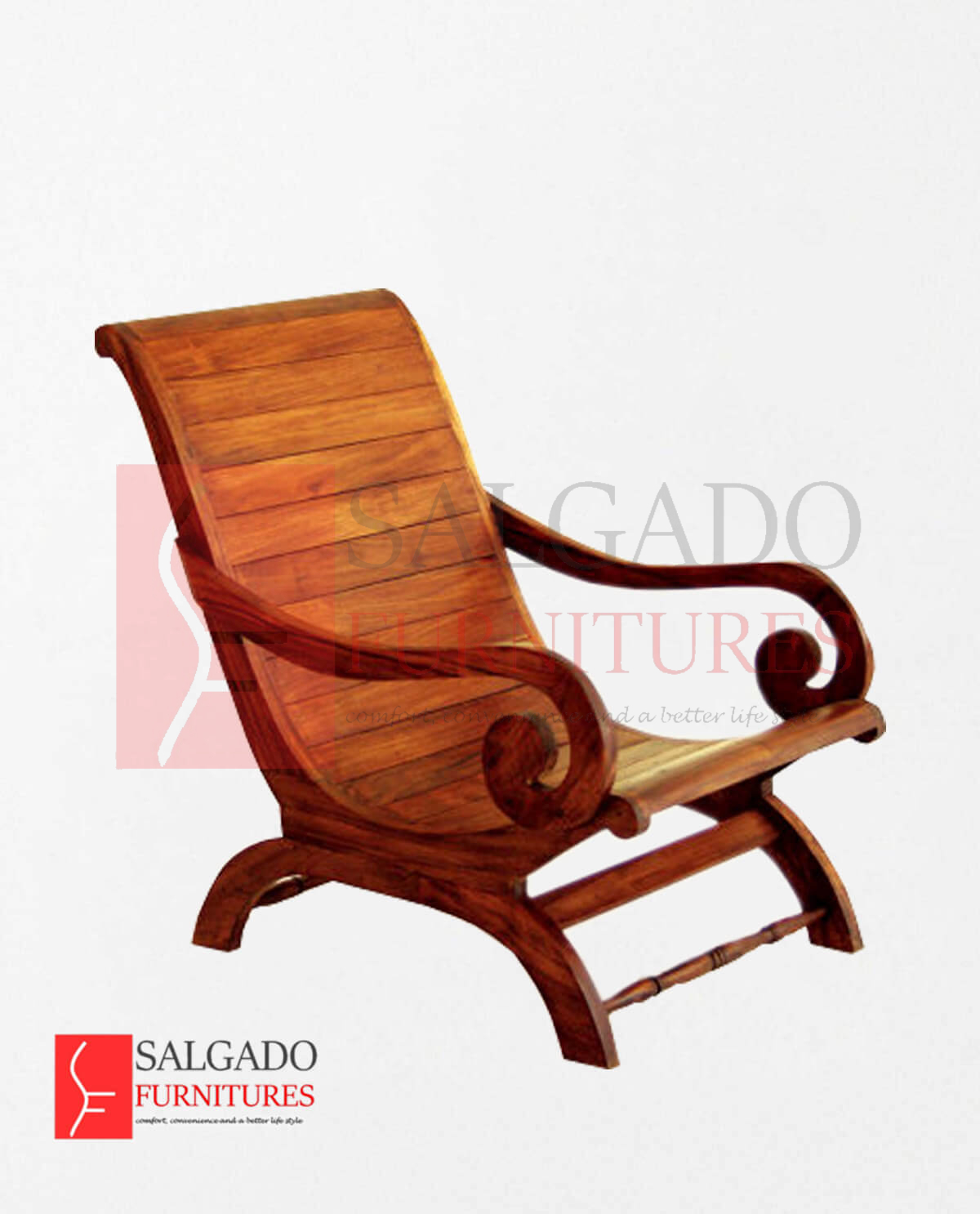 outdoor-varandha-arm-chair