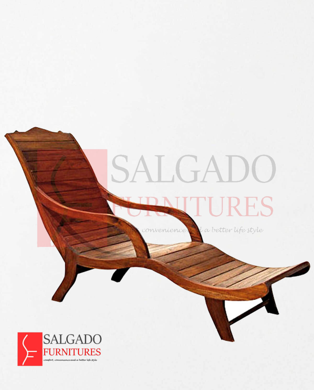 luxury-varandha-chair