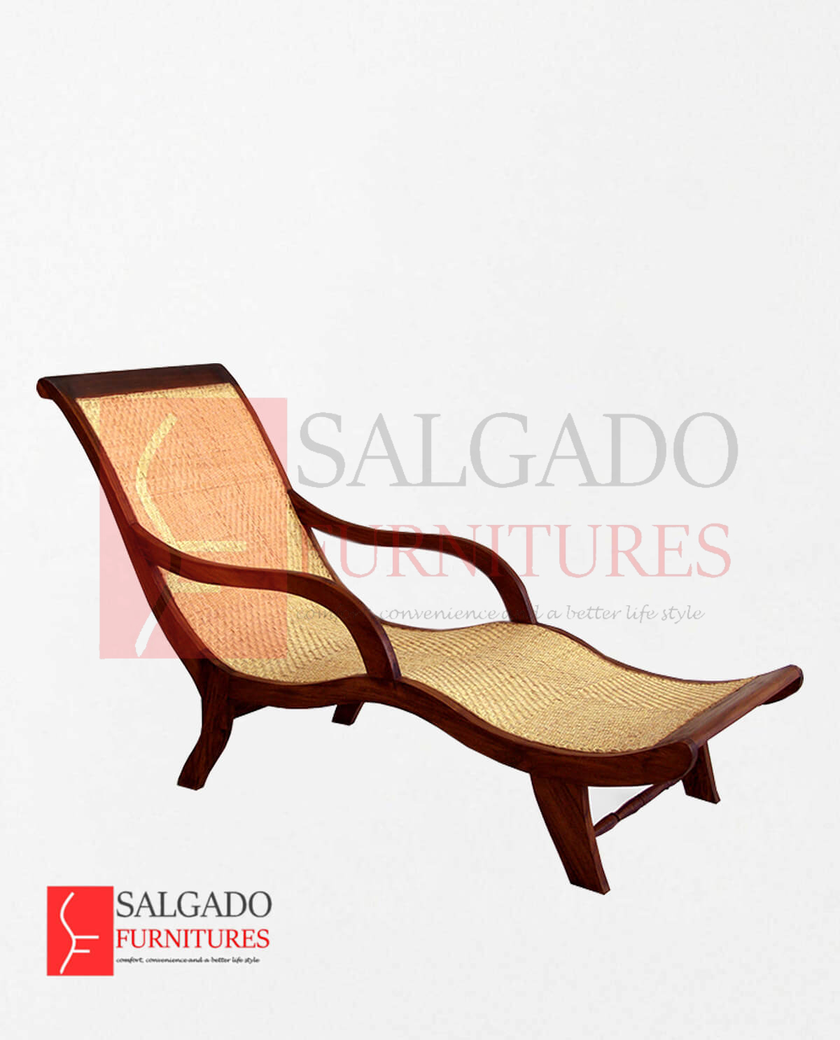 lounger-chair