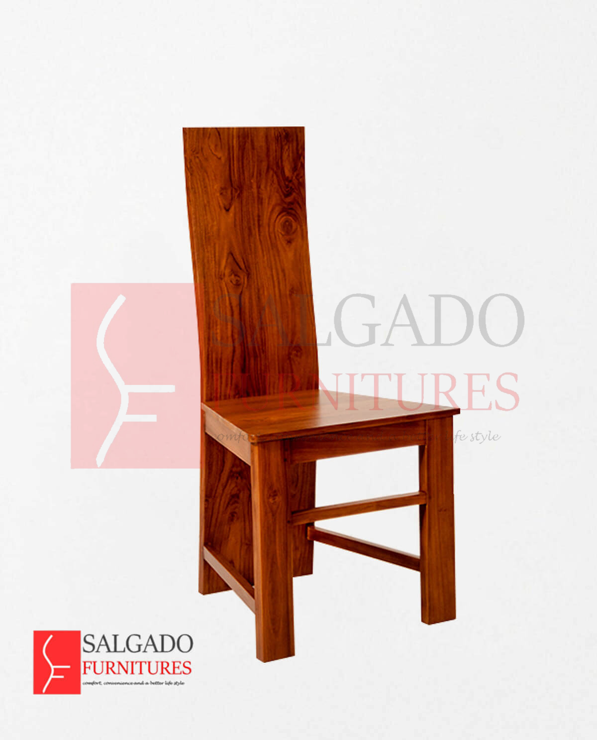 dining-chair-moratuwa