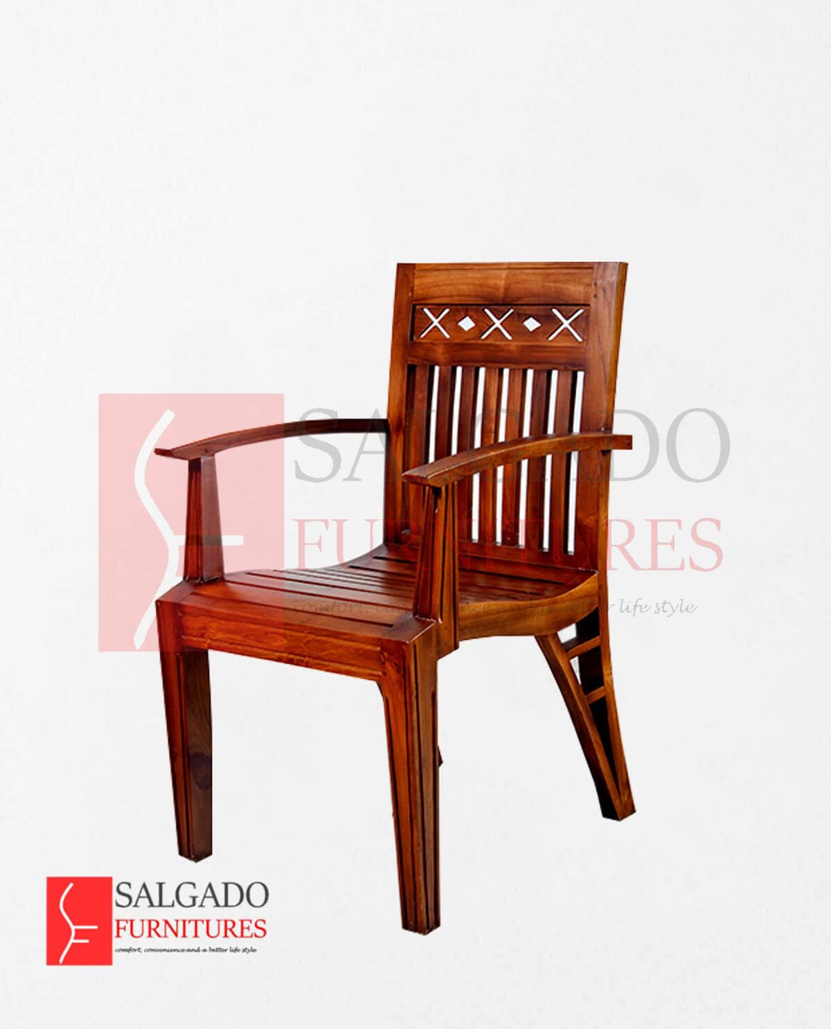 srilanka-varandha-popular-chair