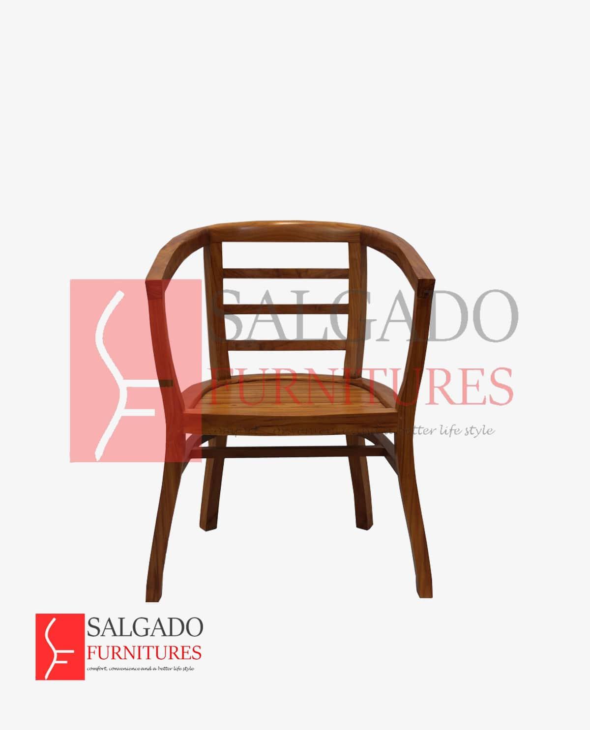 Danish-Varandha-Chair-Srilanka-Teak