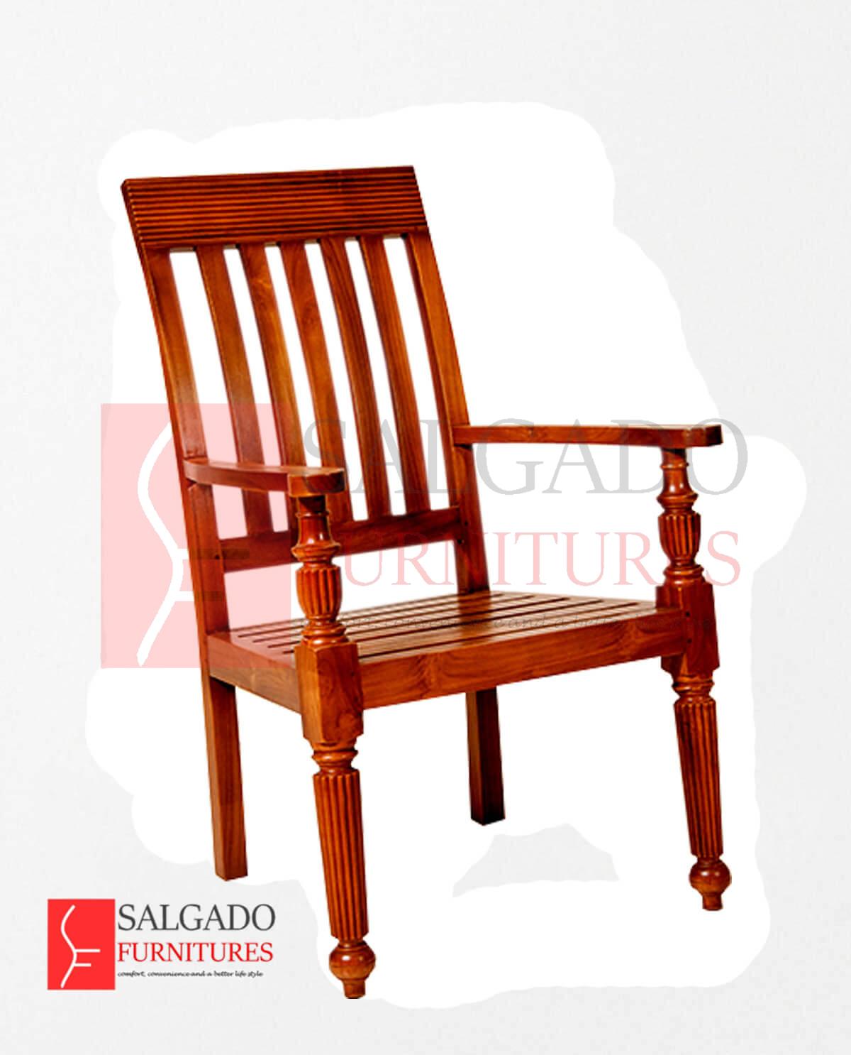 varandha-furniture-design