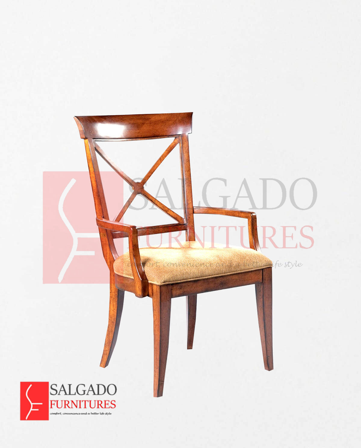 antique-design-arm-chair