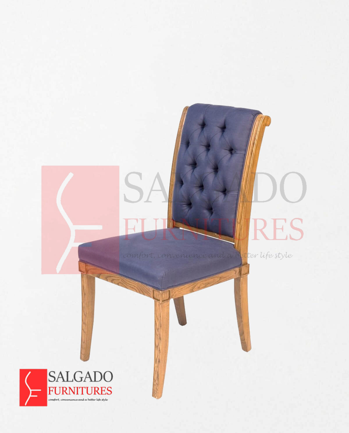 luxury-dining-chairs