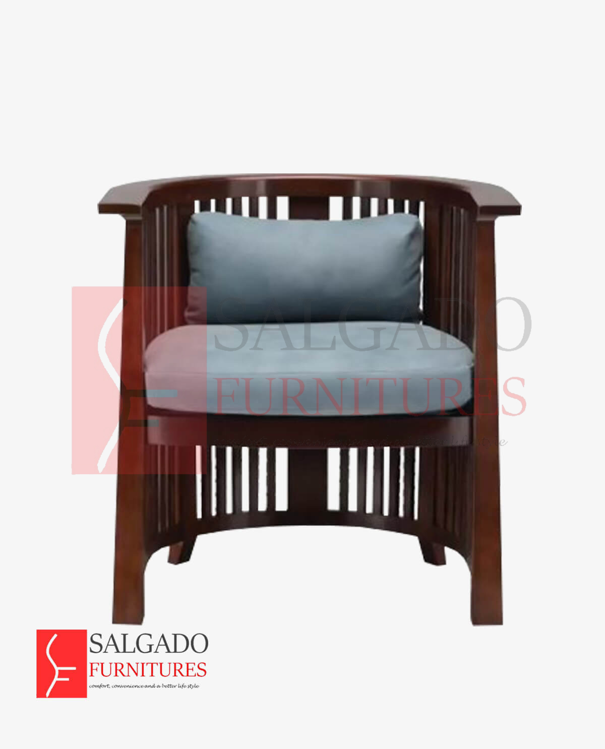 Varandha-Chair-Srilanka-Famous-Manufactures