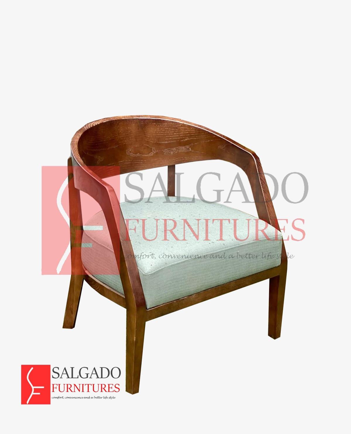 Varandha Chair