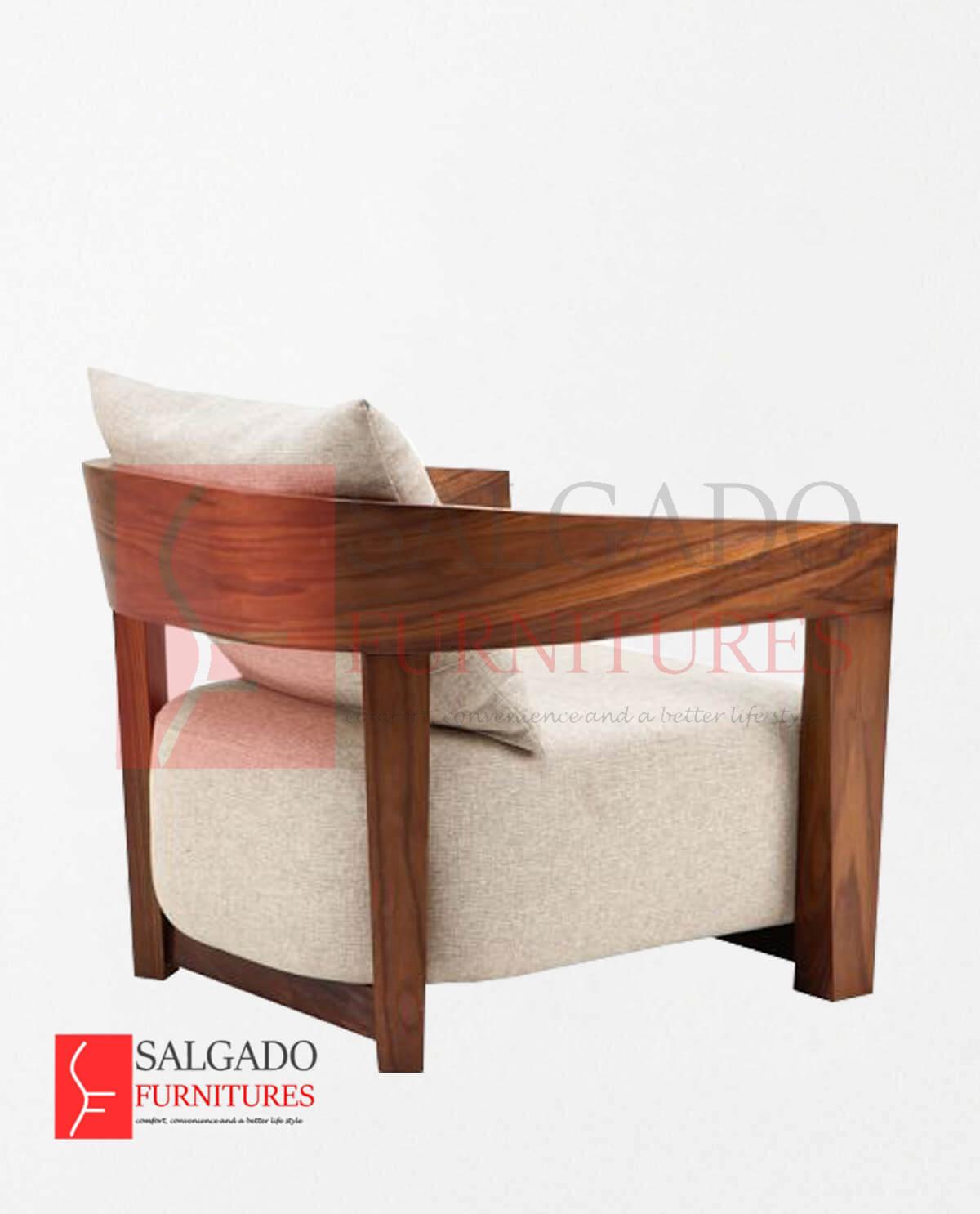 superb-arm-chair