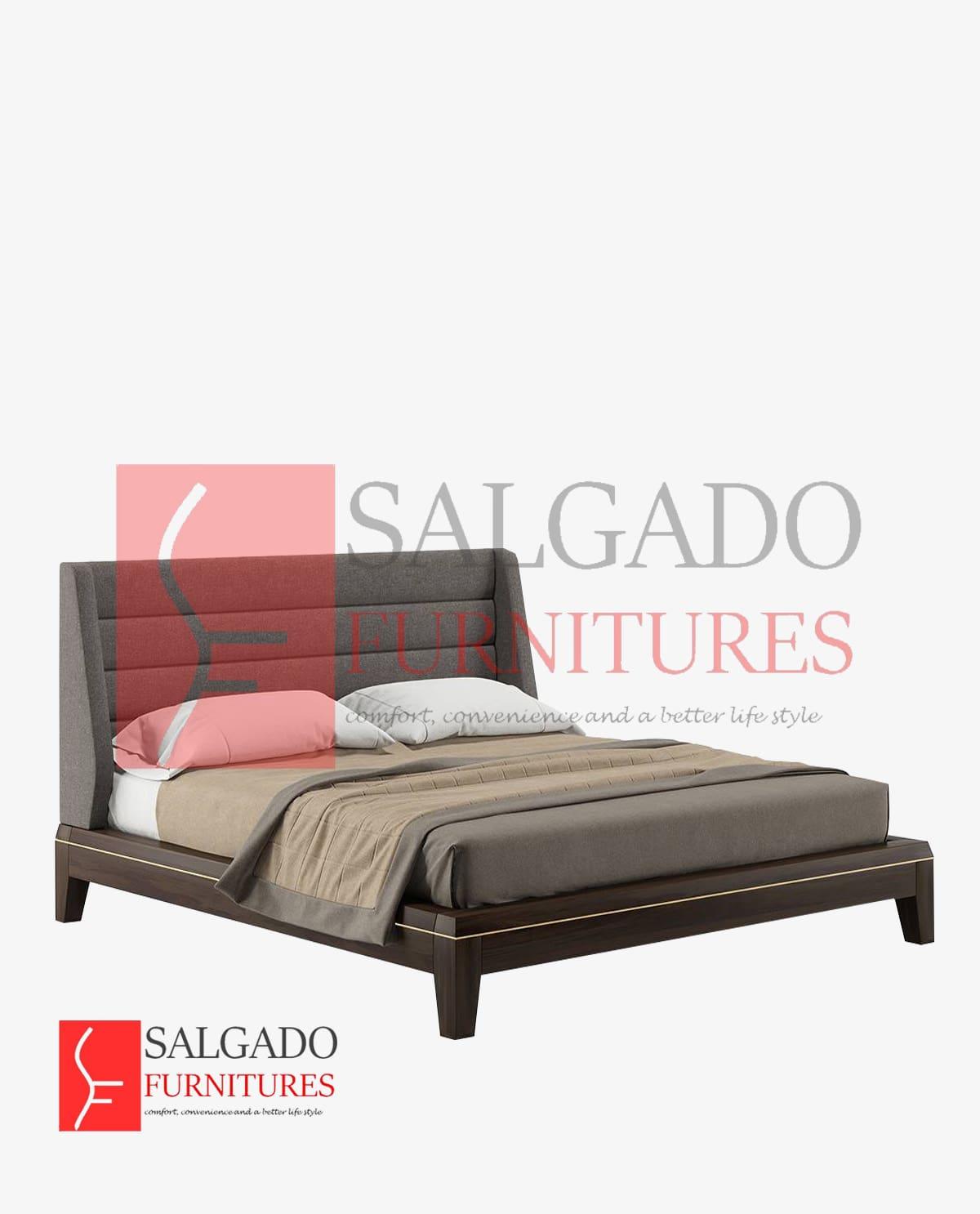 Merriam-Cushion-Bed-Srilanka-Teakwood