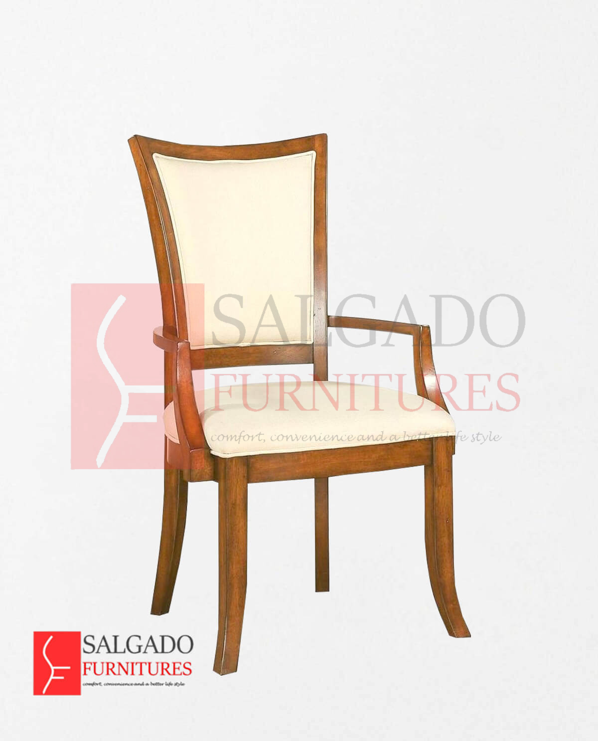 dining-chairs-srilanka-collection