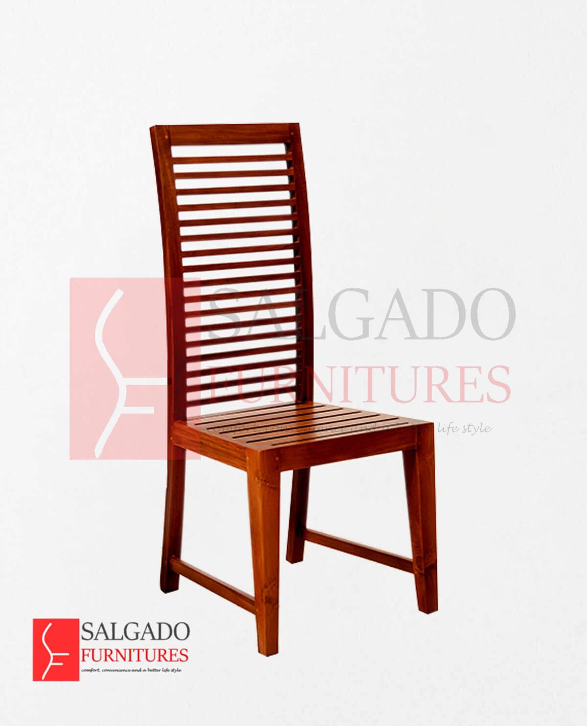 moratuwa-famous-dining-chair