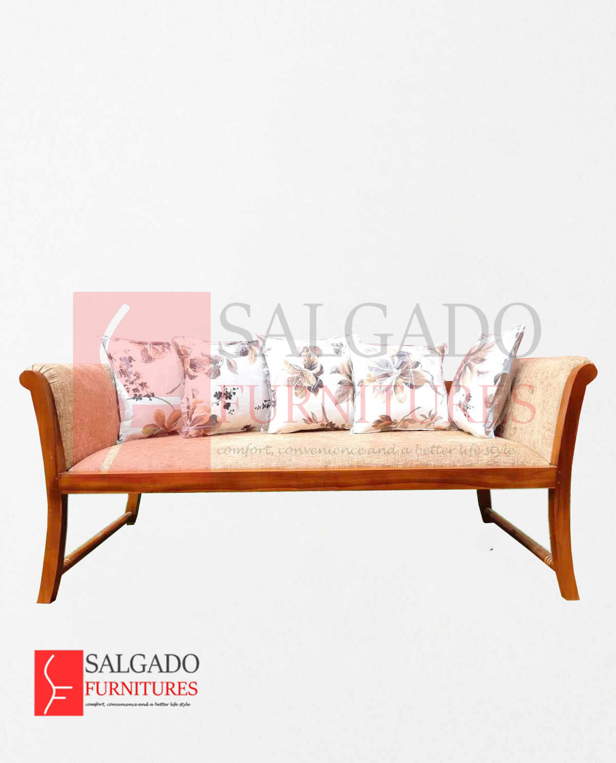 small-sofa-set