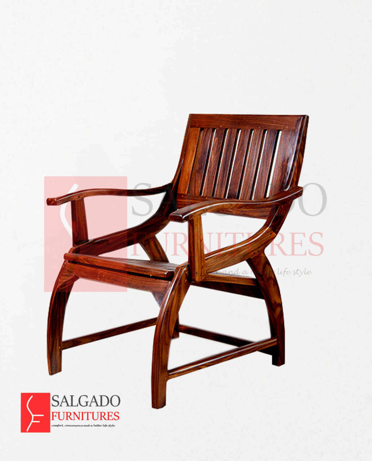 new-varandha-chair