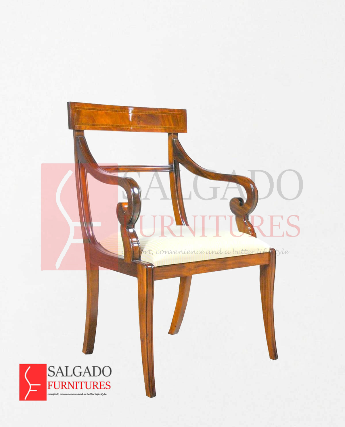 old-arm-chair-teak