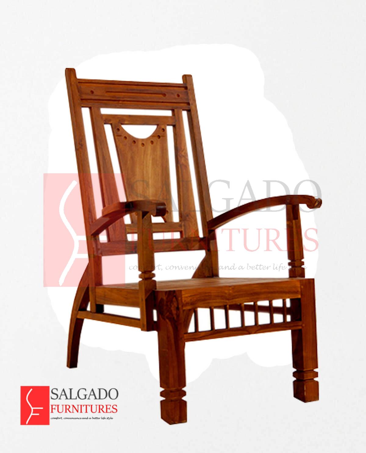 teak-varandha-chair-collection