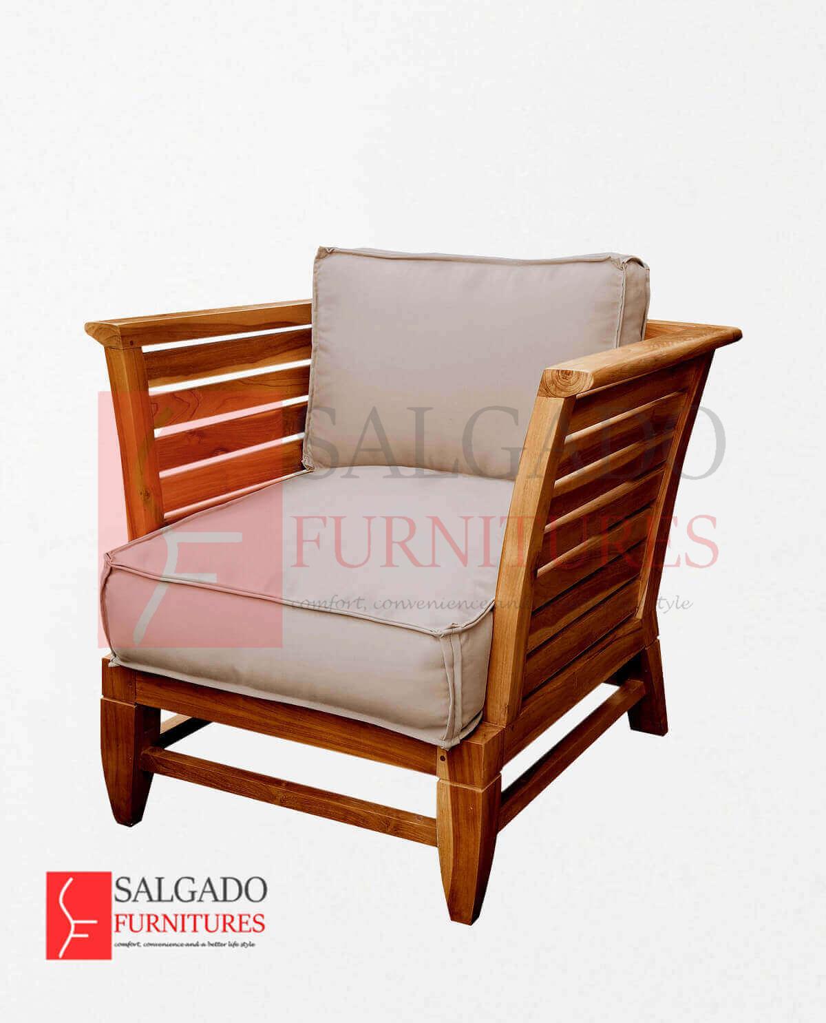 comfort-varandha-chair