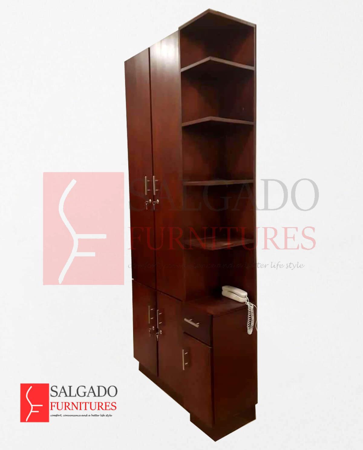 book-cupboard-srilanka
