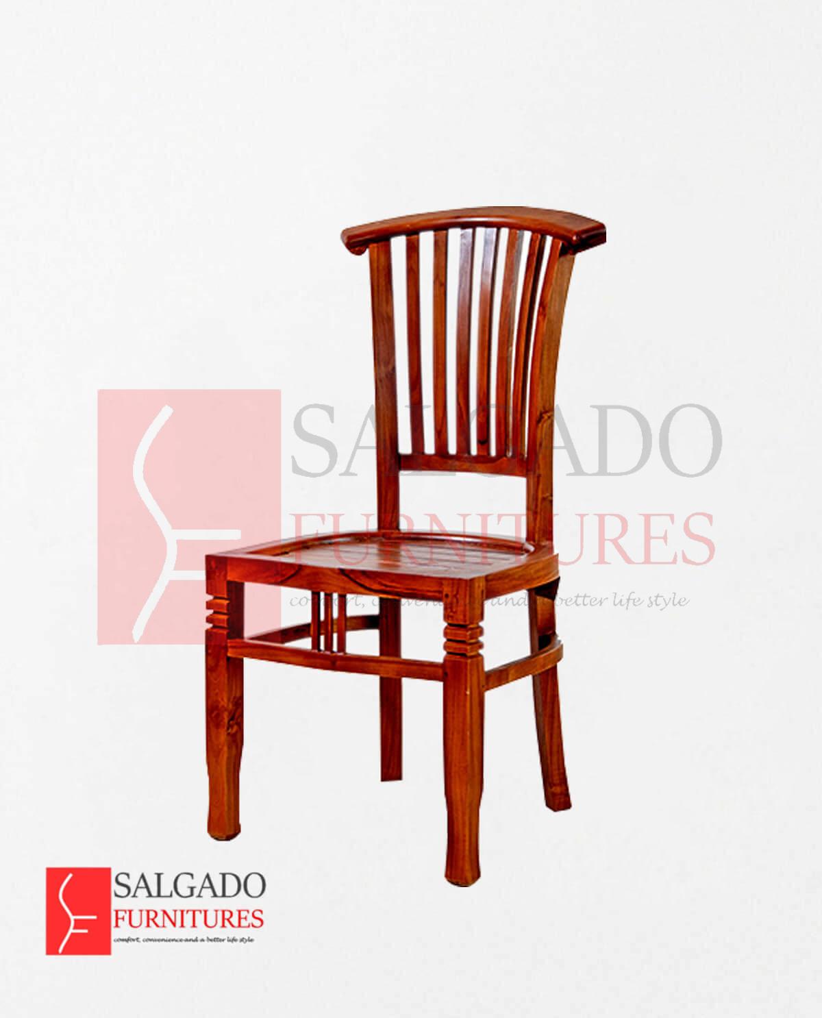dining-chair-salgado-furniture