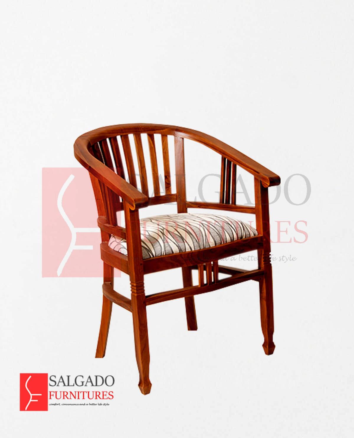 varandha-chair-moratuwa