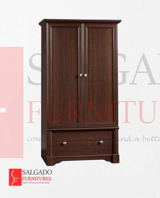 Salgado Furniture Design Studio | Online Furniture Store in