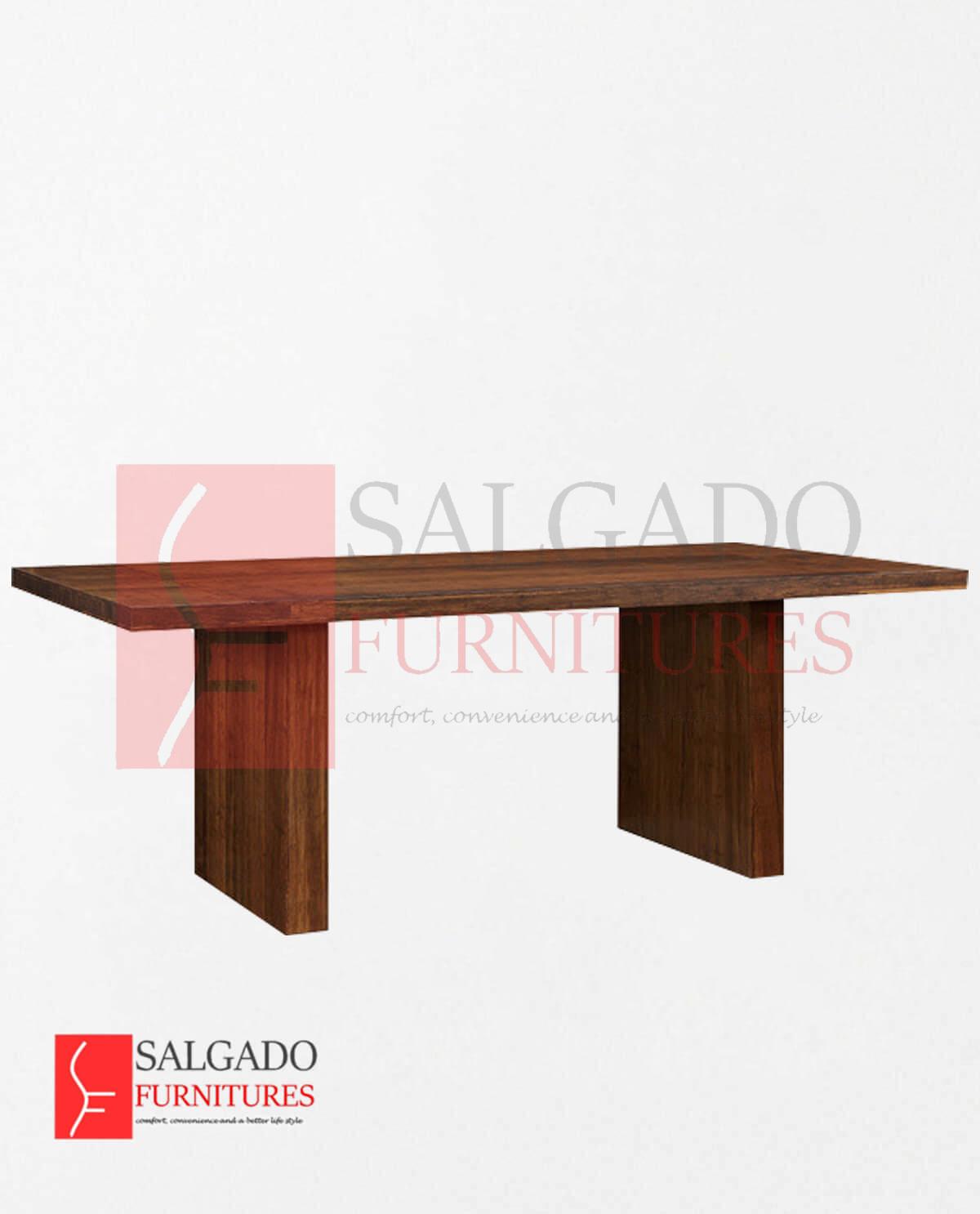 moratuwa-dining-table