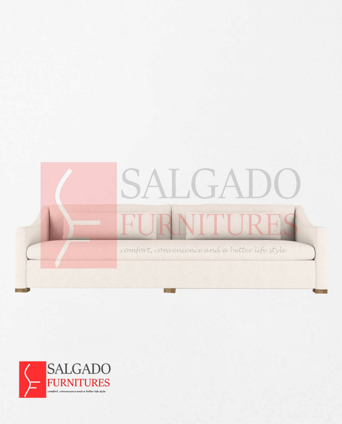 furniture-stores