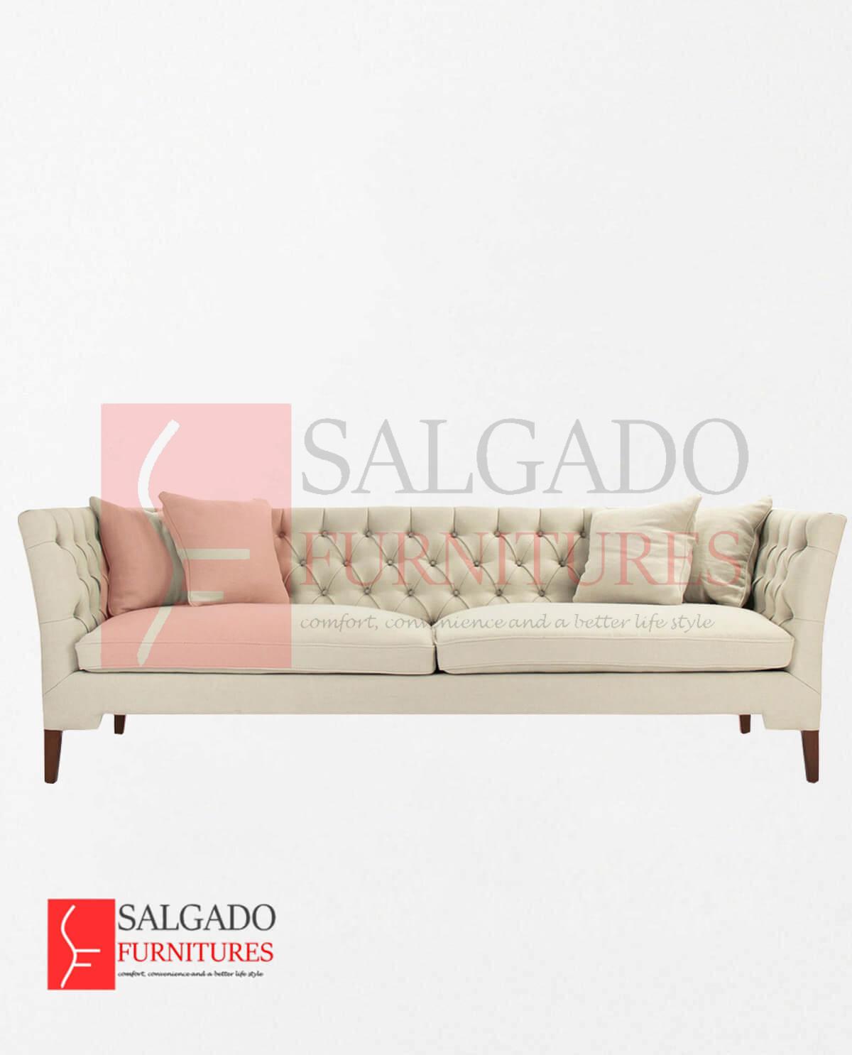 Sofa-designs