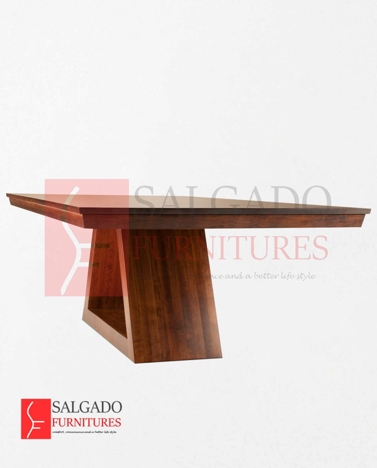Avenue Table- 42-96