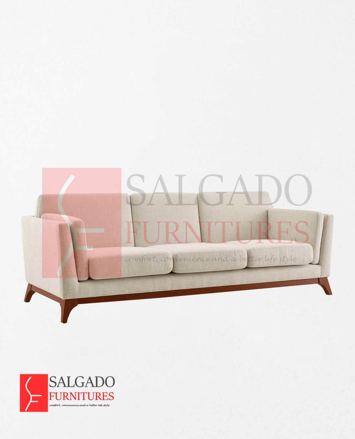 srilankan-sofa-designs