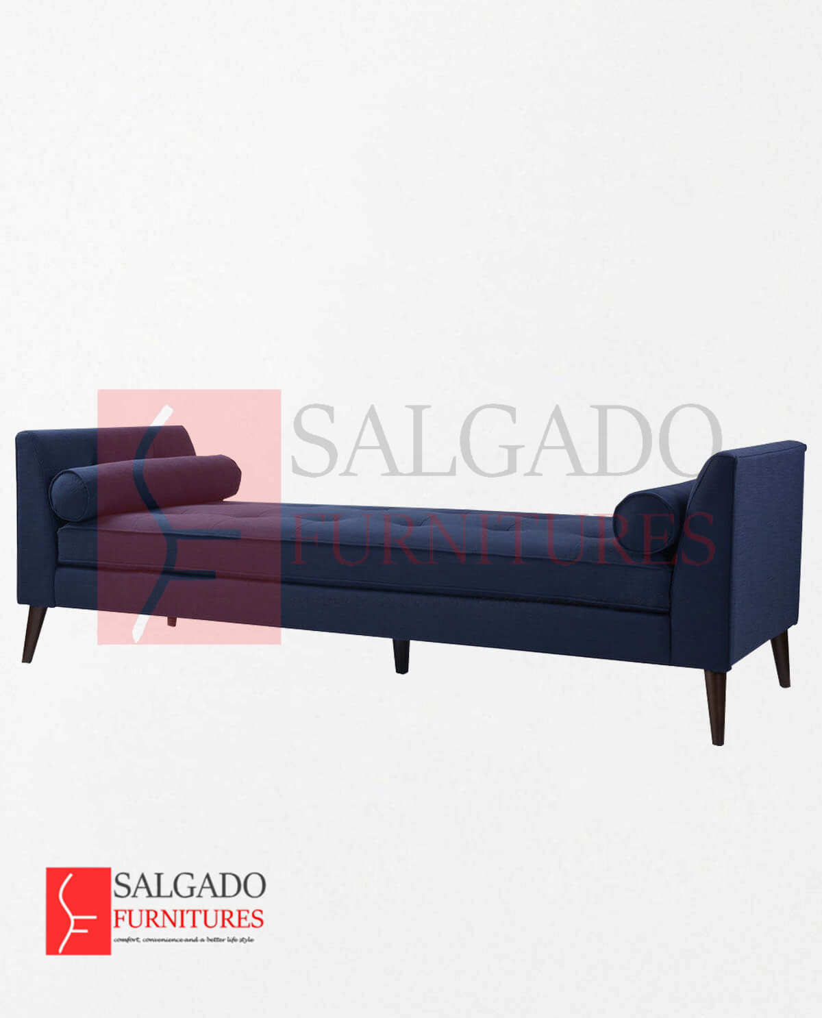 sofa-bed-sri lanka