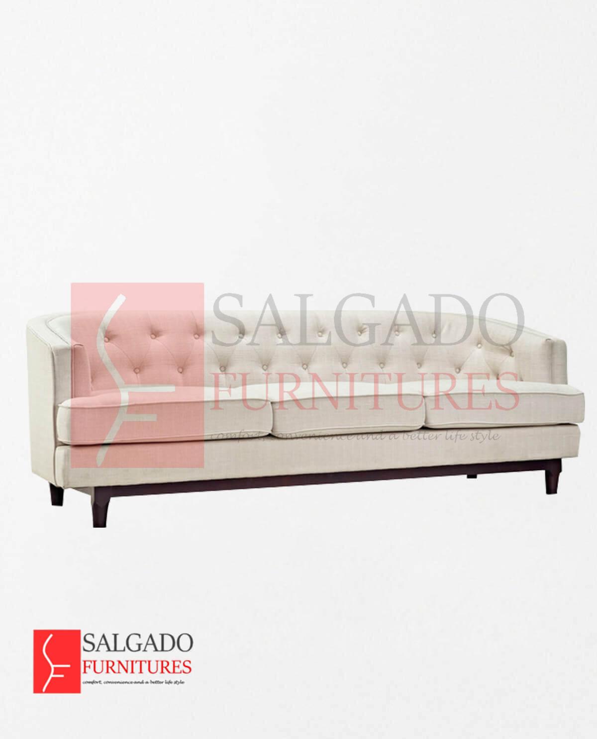Moratuwa-sofa