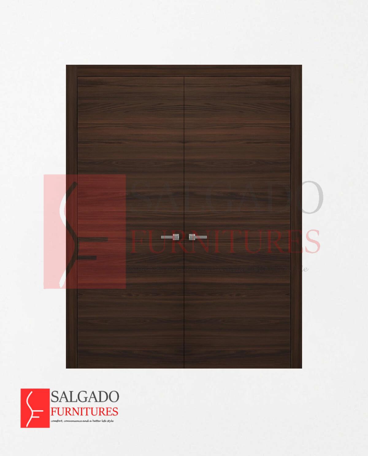 door-manufactures