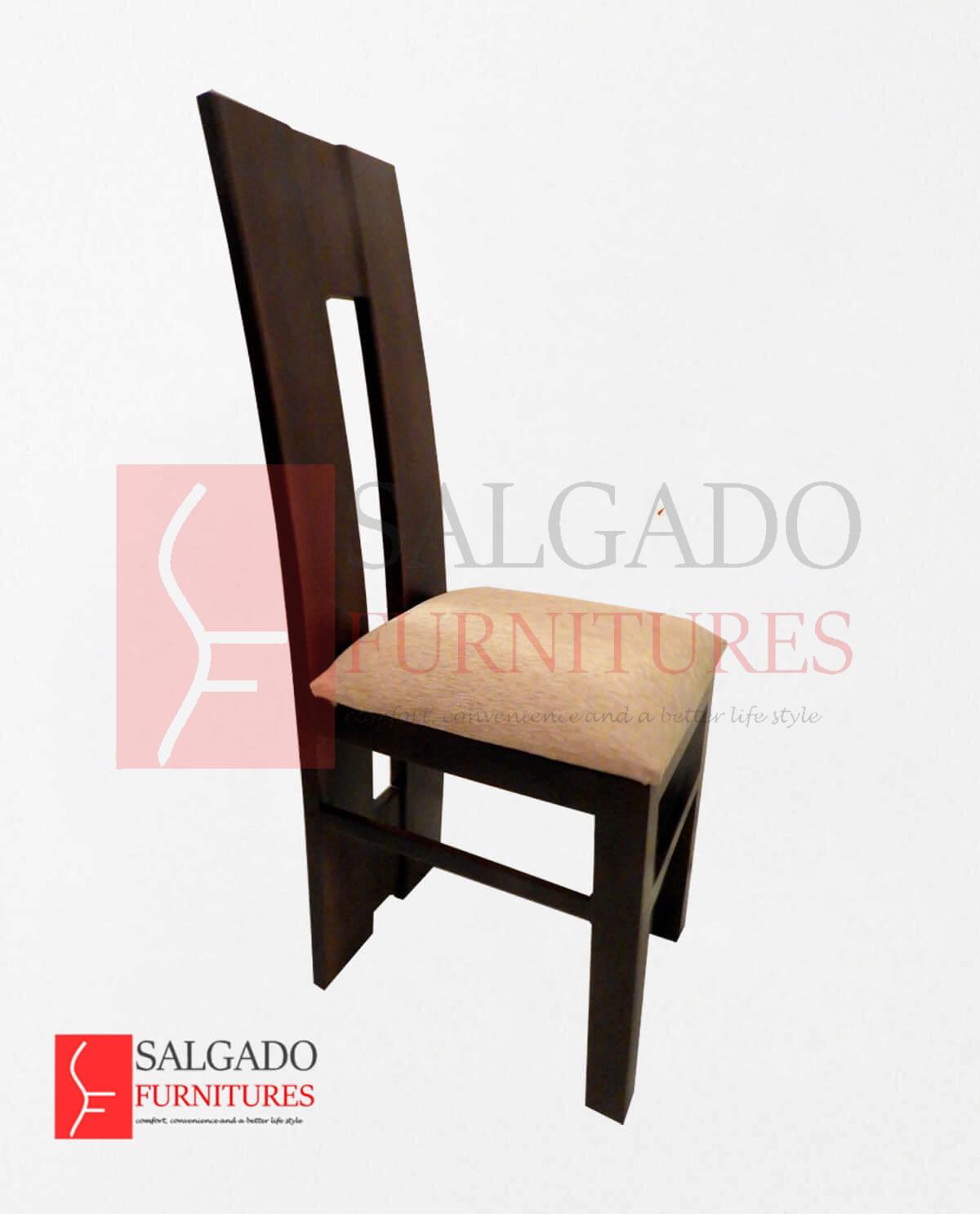 moratuwa-furniture