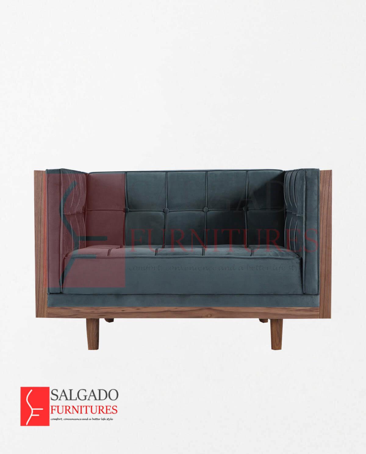 quality-sofa