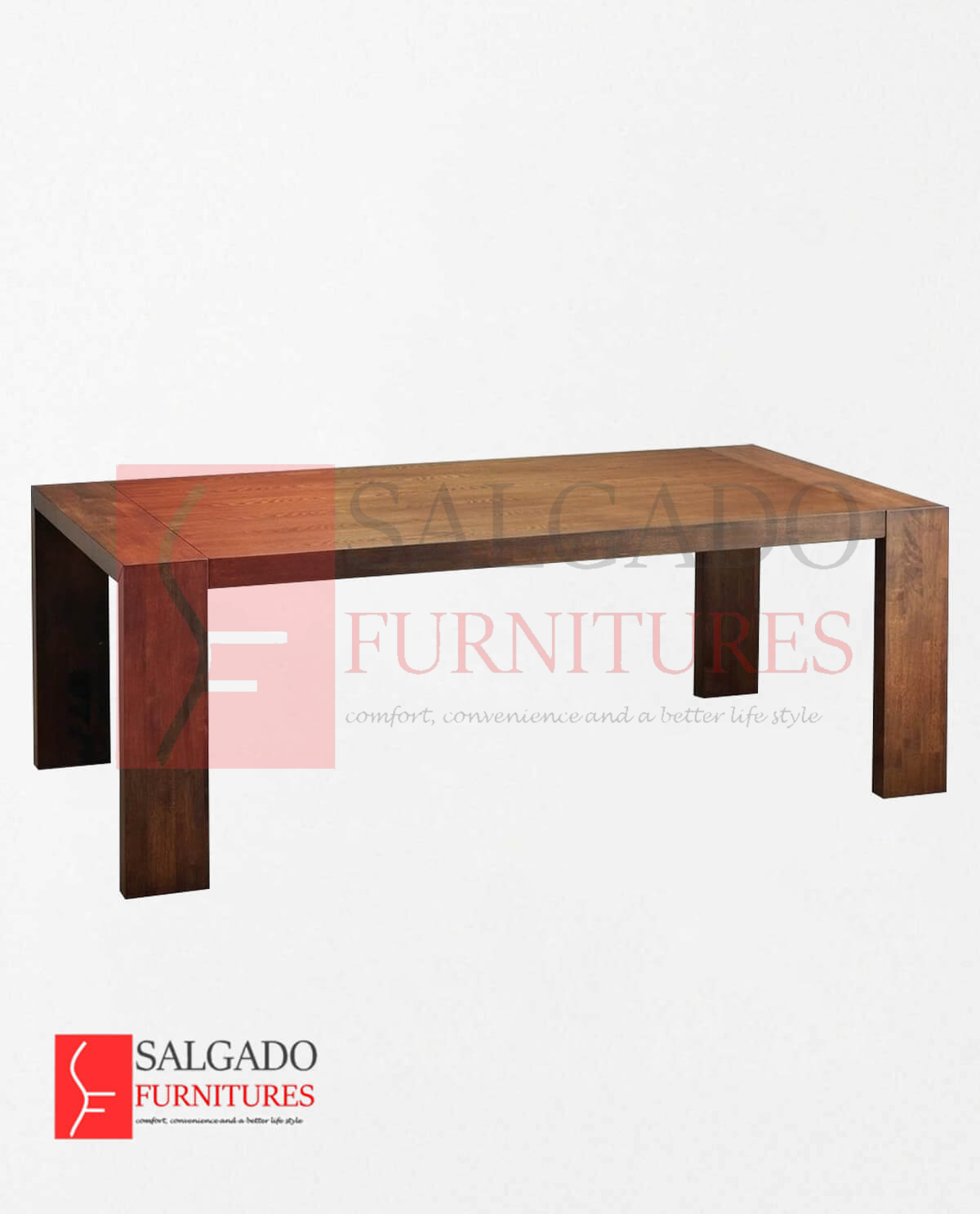 Dining Tables | Salgado Furniture Design Studio in Sri Lanka