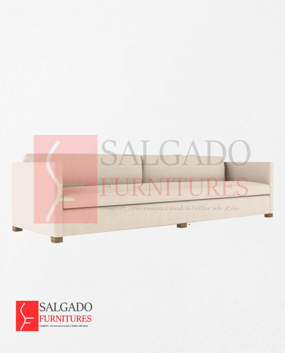 furniture-sri lanka-facebook