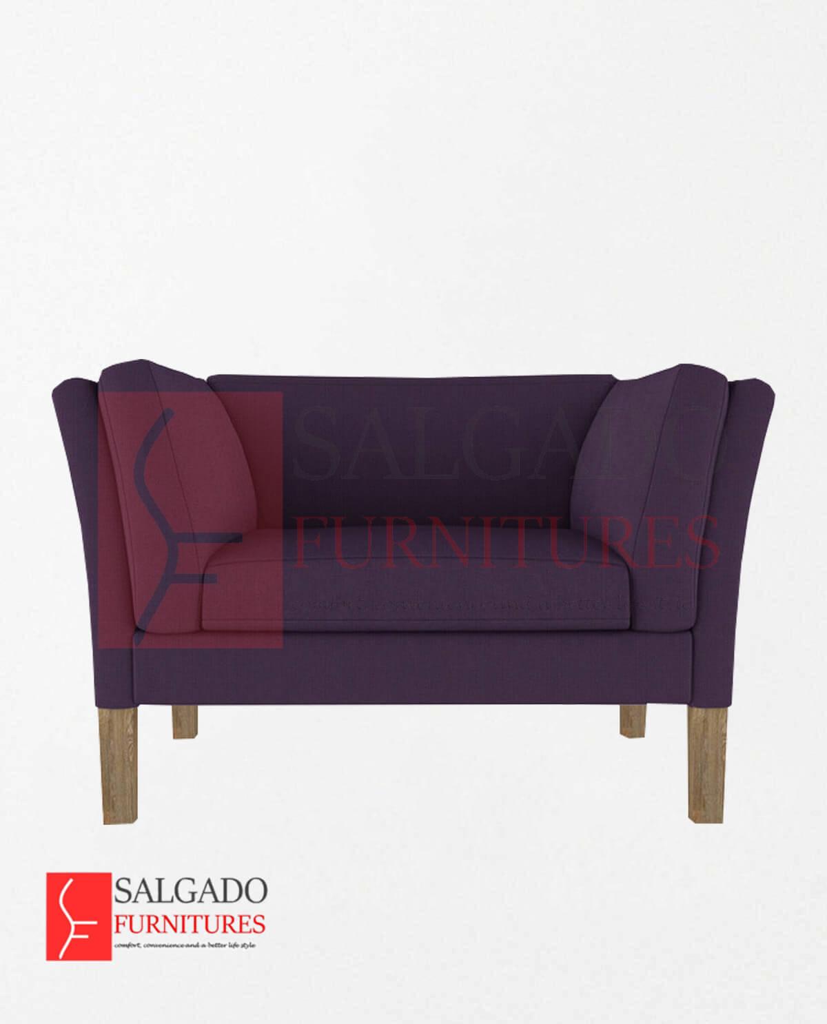 srilankan-sofa-designs