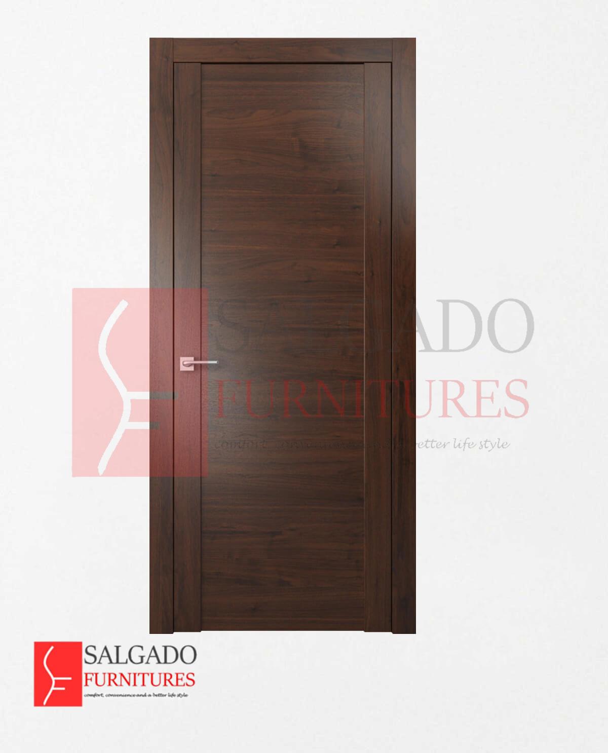 Home Doors Srilanka Salgado Furnitures Online,Pinterest Home Wedding Decoration