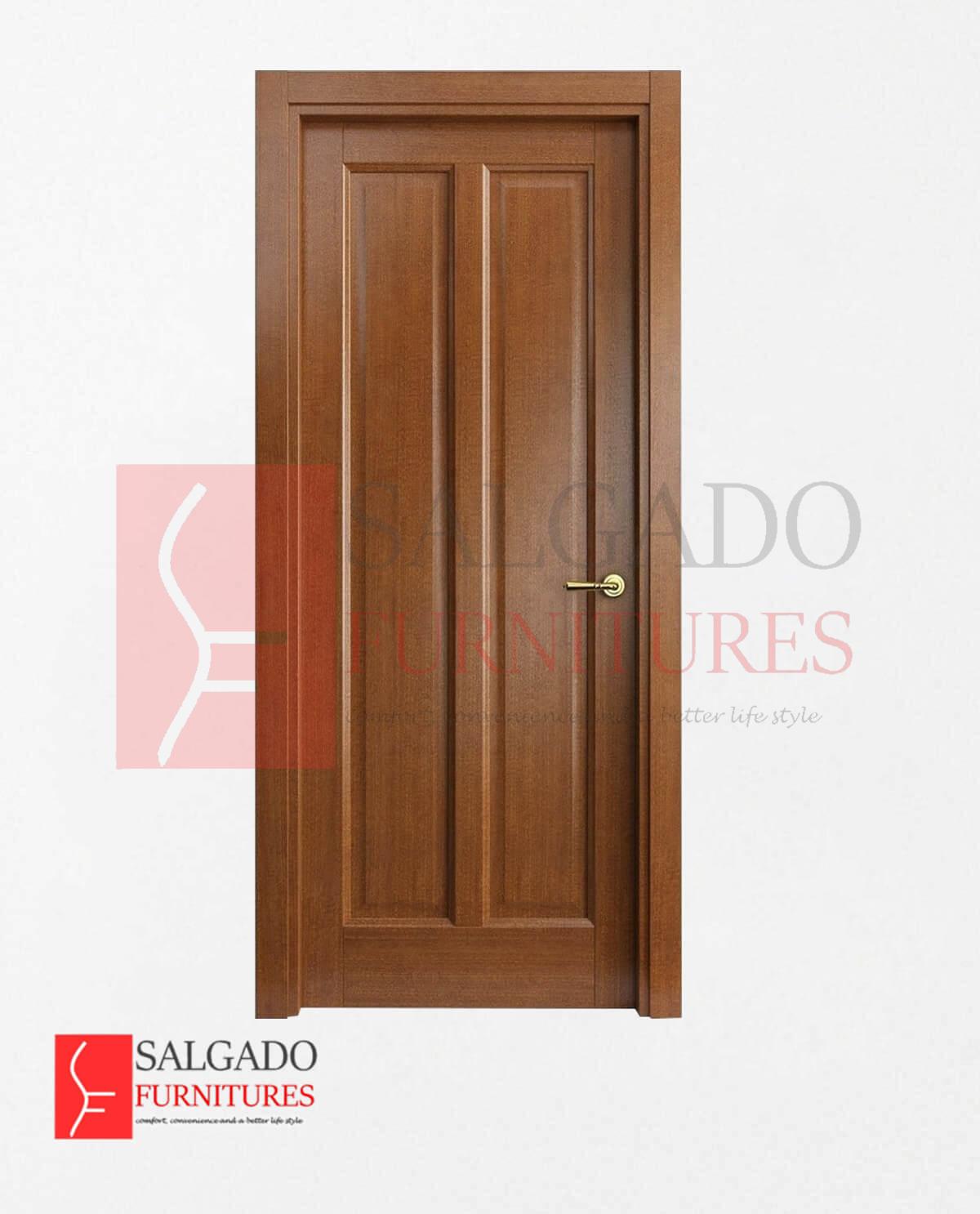 sri lanka-furniture-buy-online