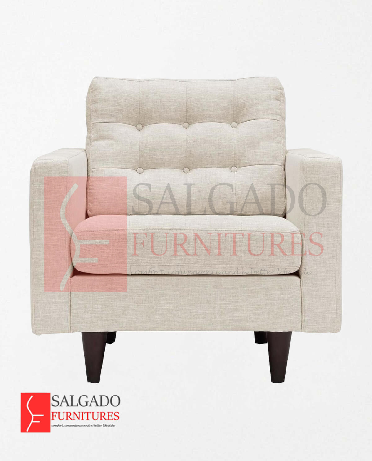 furniture-for-sale