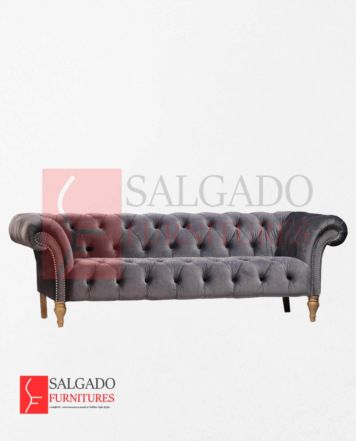 sri-lanka-furniture-buy-online