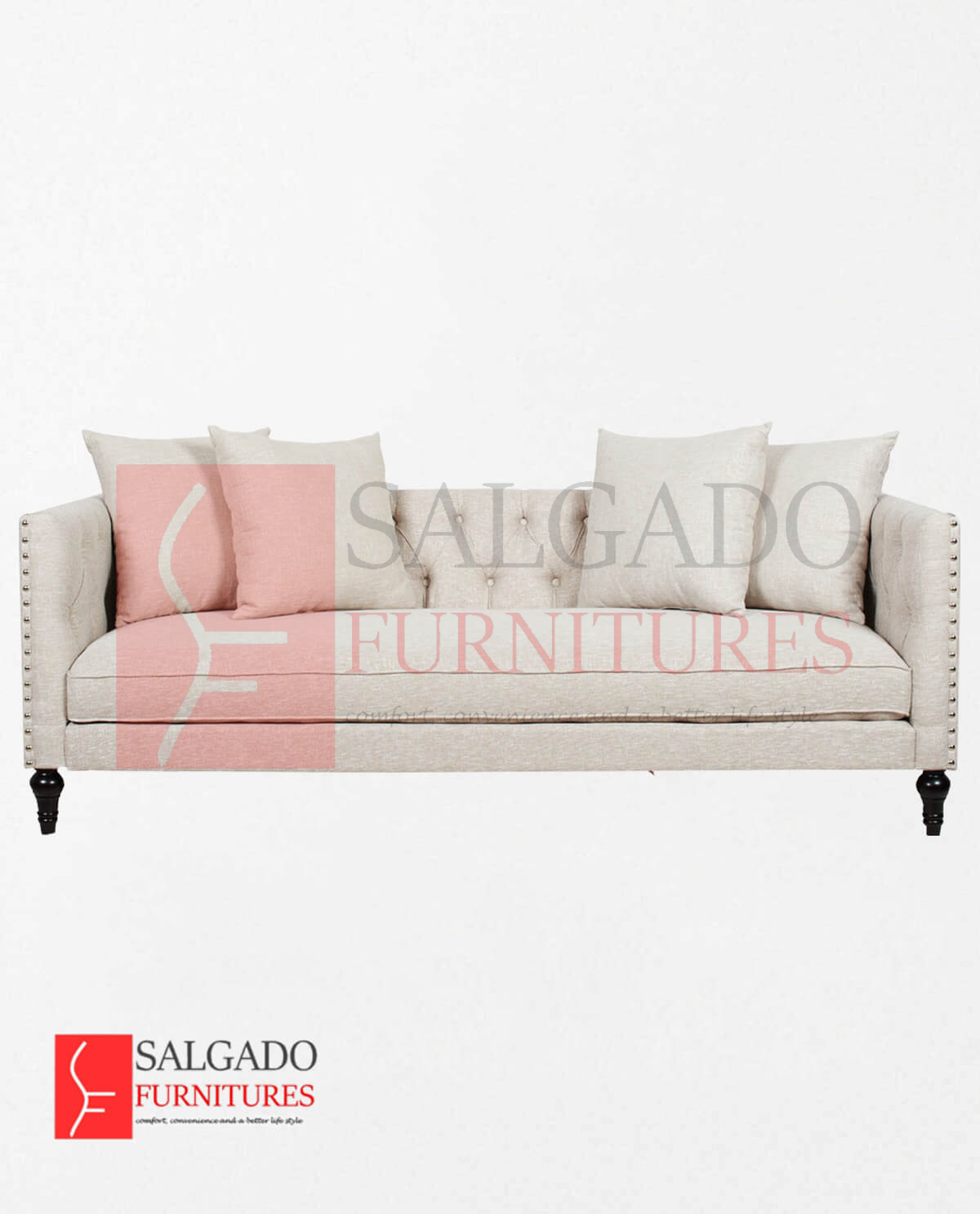 sofa-bed-sale-in-sri lanka