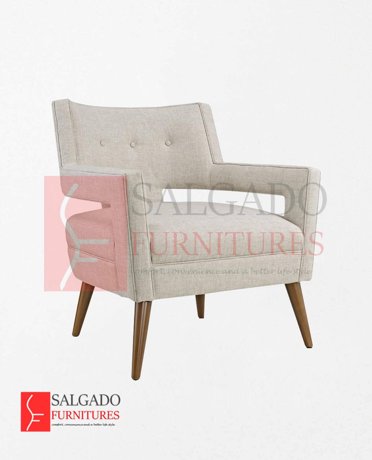 home-arm-chair