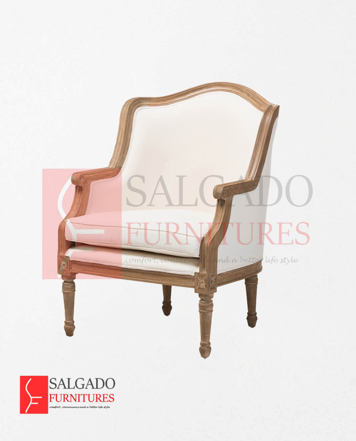 arm-chair-wooden