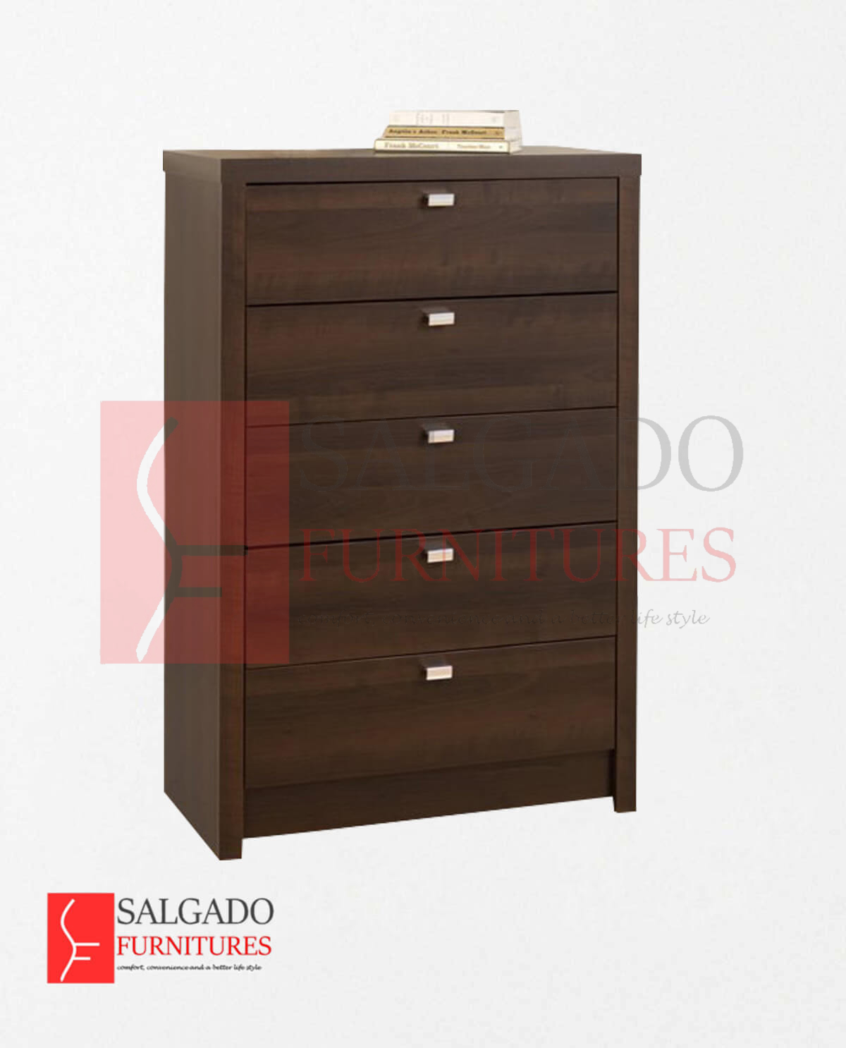 srilanka-furniture-buy-online